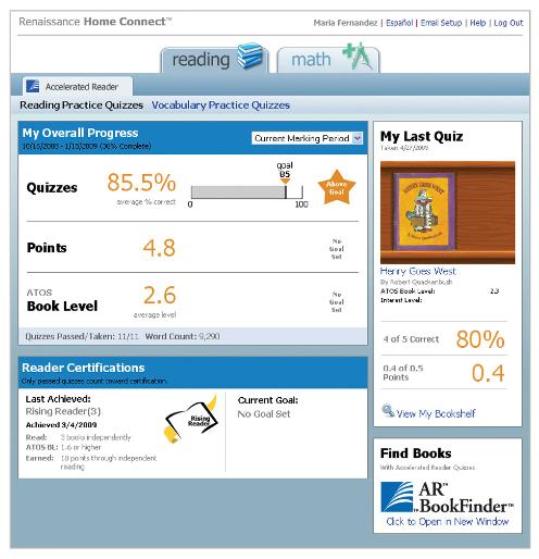 Stapleton Elementary Homepage