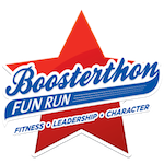 Boosterthon coming soon to EES!
