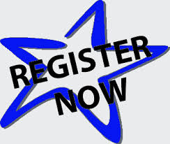 PreK & K Registration Information and LInk