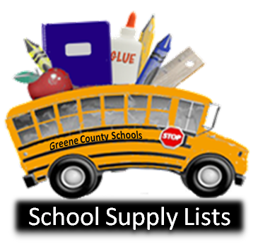 2019-2020 NEWTON SCHOOL SUPPLY LISTS