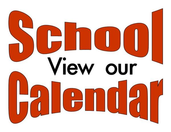 NEXT SCHOOL YEAR 2018-2019 Baldwin County School Calendar