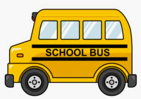 Bus Transportation Sign-Up