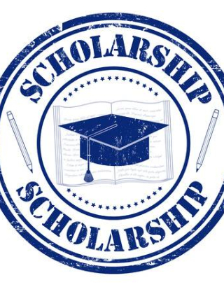 Rockwell Scholarship - 2021      Deadline is Friday, May 7th
