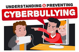 Cyberbullying Resource