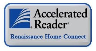 Renaissance Home Connect (AR)