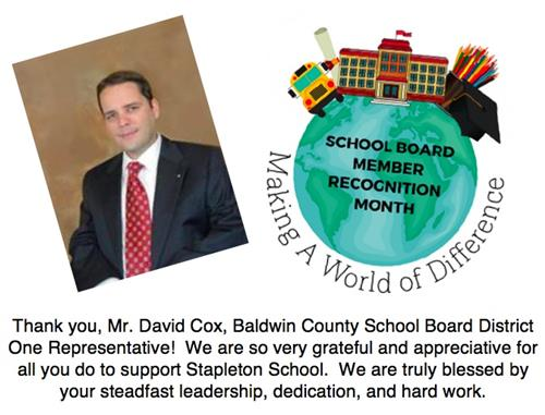 Thank you, Mr. David Cox!