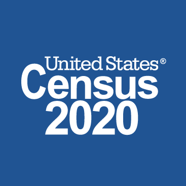 US Census Information