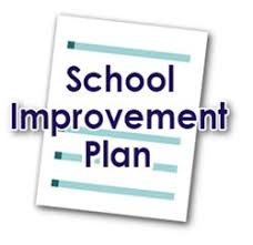2018-2019 Swift School ACIP (Continuous Improvement Plan)