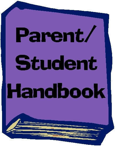 Swift School Student/Parent Handbook 20-21