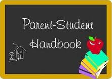 2018-2019 REVISED Swift School Student Handbook