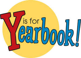 Yearbook Pre-Order Going on Now!