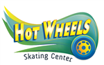 Hot Wheels Skating Center