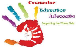 Counselor and Advocate