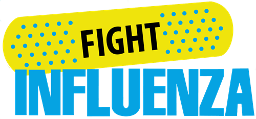 flu fight