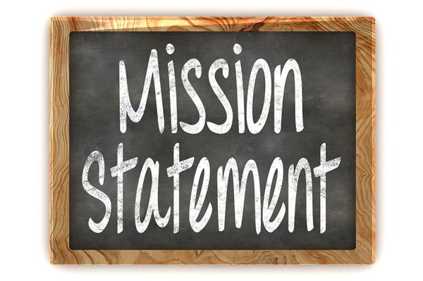 a mission statement provides substantive guidance Another related problem is mission and vision statements that are vague each value should be a piercing simplicity that provides substantial guidance to the members of the organization 12 responses to mission vs vision janna says.
