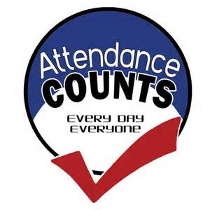 Baldwin County Attendance Policy