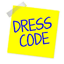 BALDWIN COUNTY DRESS CODE FOR MIDDLE AND HIGH SCHOOL STUDENTS