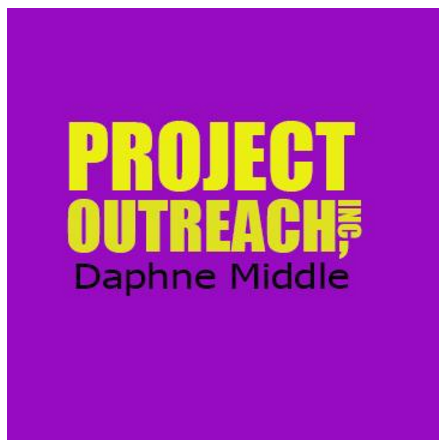 project outreach Project outreach is an non profit 501c3 organization based on helping people in the community by organizing volunteer projects we will be posting events and projects.