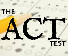 ACT Testing & Demographics