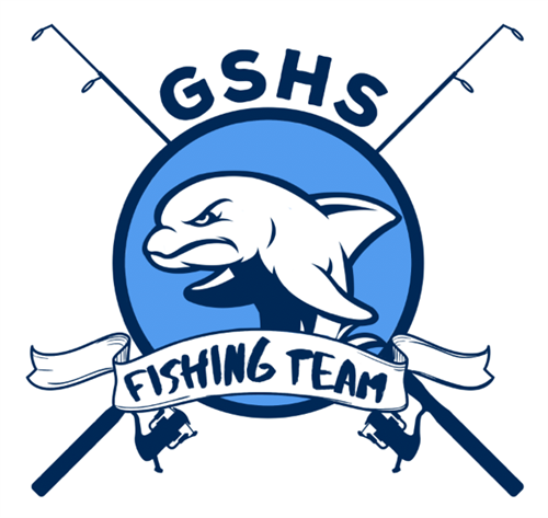 GSHS Fishing Team