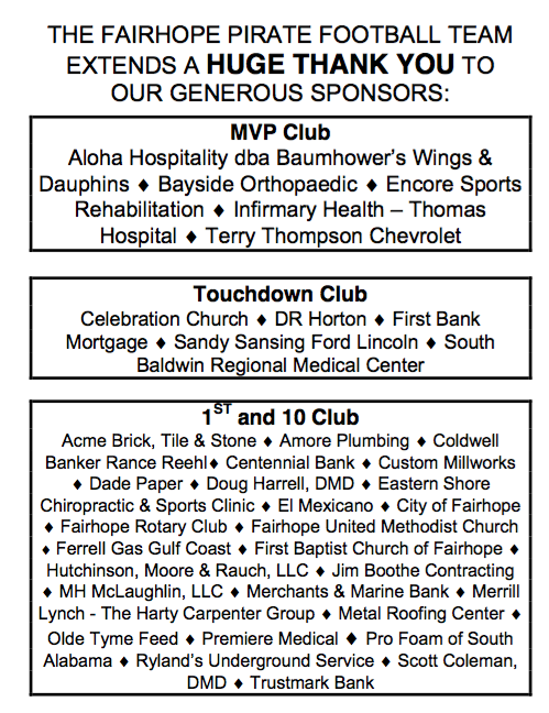 football pirate sponsors football pirate sponsors