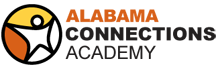 Alabama Connections Academy