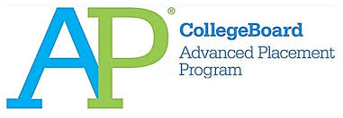 Advanced Placement Program logo