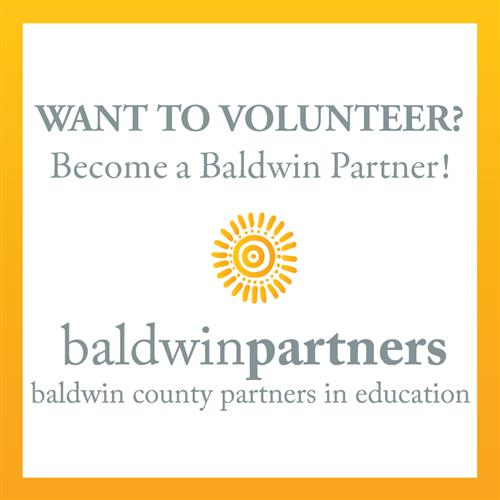 South Baldwin Center For Technology Homepage