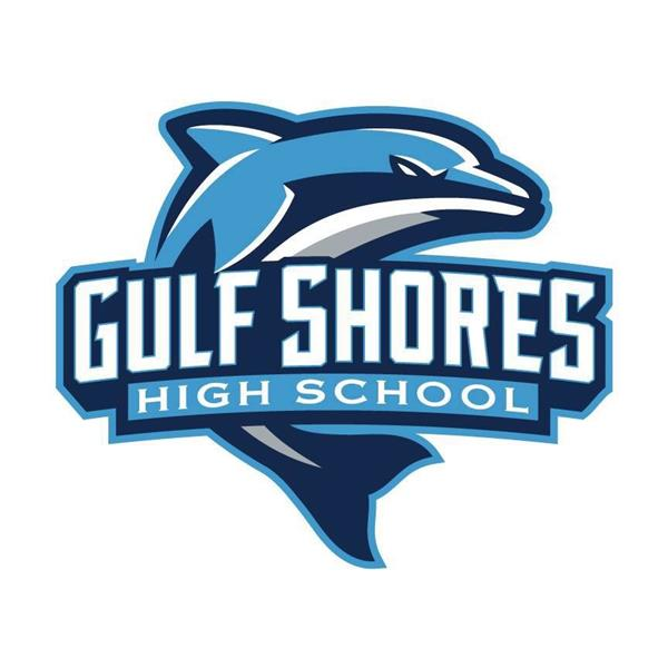GSHS ANNOUNCES INAUGURAL ATHLETIC HALL OF FAME CLASS