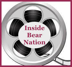 Latest Edition of Bear Nation New