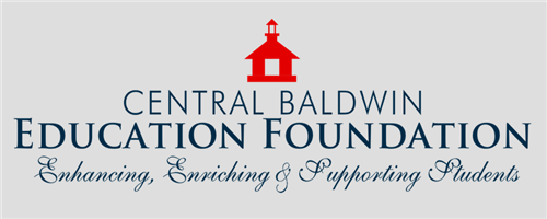 Support Central Baldwin Education Foundation