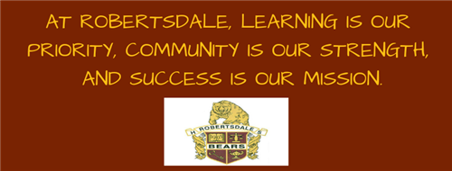 RHS Mission Statement