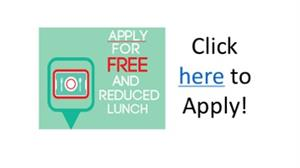 Free and Reduced Lunch Link
