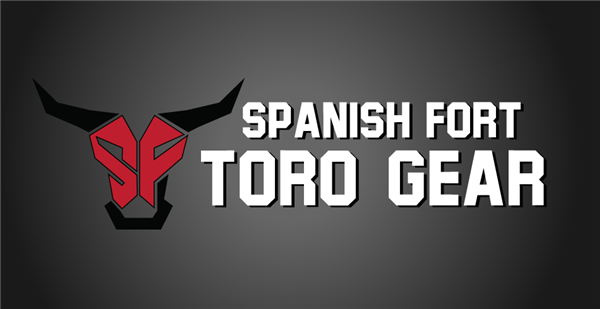 SFHS Toro Gear - Click Here to Shop