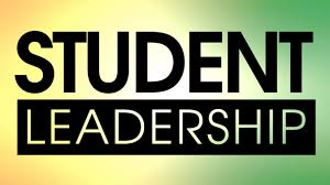 Student Leadership Team