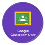 googleclassroombutton
