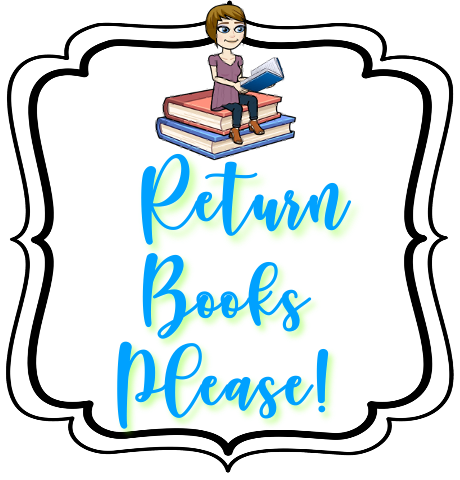 Library Update June 24, 2020