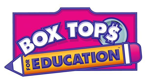 Yes, We Collect Boxtops!