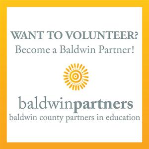 Baldwin County Partners in Education