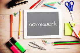 Aol homework help high school