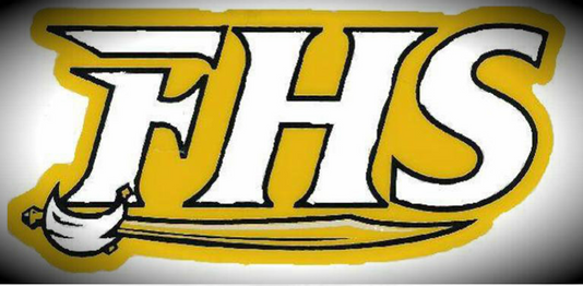 A Letter from FHS 9th Grade Counselor, Mrs. Adams, about High School Registration