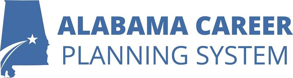 Alabama Career Planning