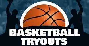Rising 7th Grade (Current 6th Grade) Boys and Girls Tryouts Information