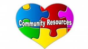 Baldwin County Resource Guide