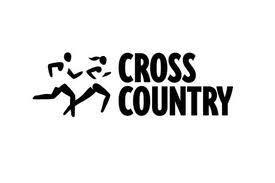 FMS Cross Country Tryout Information- August 21-22