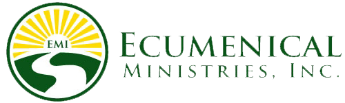 FMS Builders Club Sponsors Ecumenical Ministries Pantry Canned Food Drive, 11/26-12/7