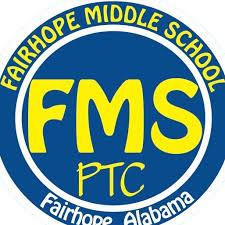 FMS PTC Is Selling Spirt Wear! Check It Out!