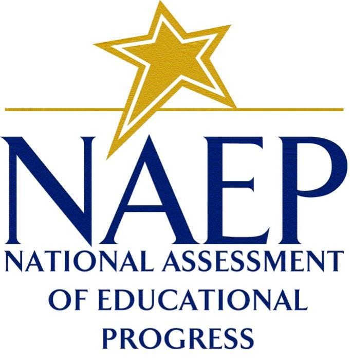 NAEP Notification- Assessment To Be Administered 2/7/2019