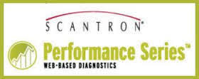 SCANTRON PERFORMANCE STATE TESTING
