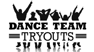 FHS Dance Team Tryouts